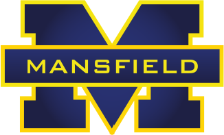 Mansfield Swimming Club